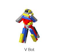 V Bot